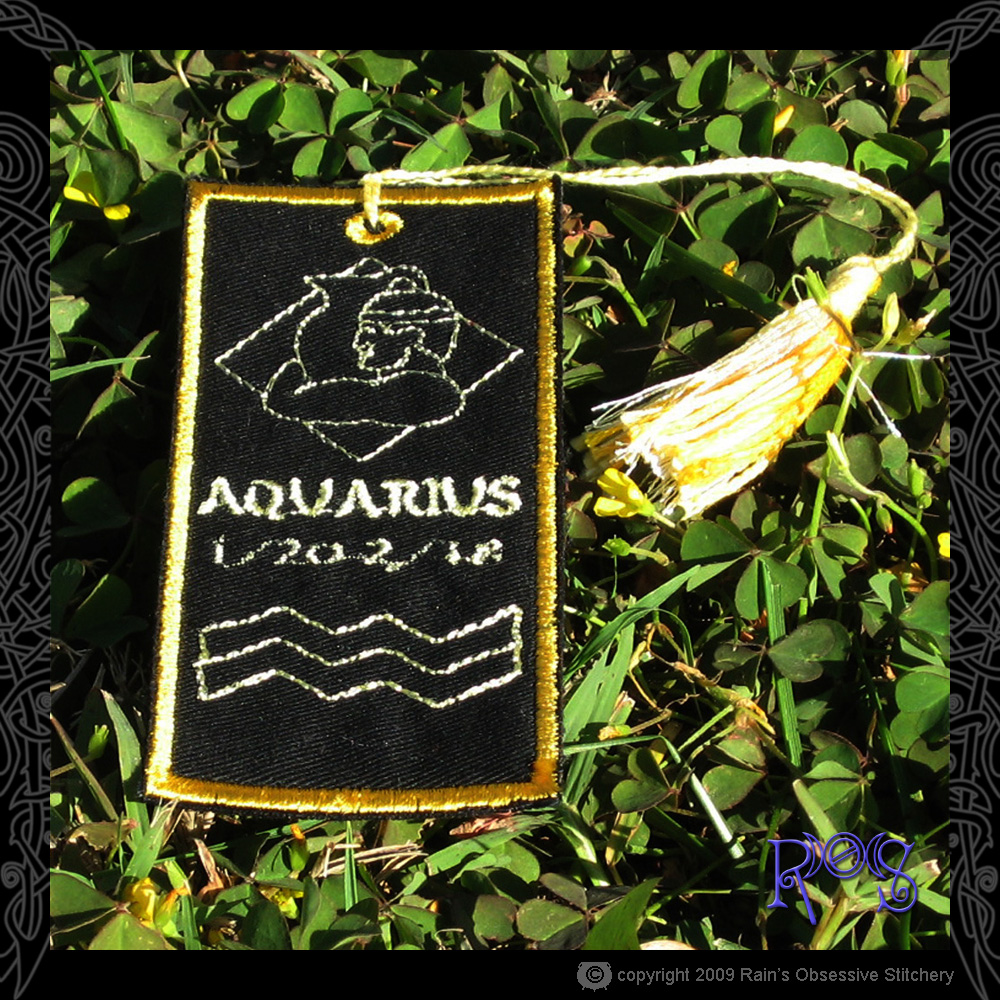 bookmark-aqua-blk.jpg