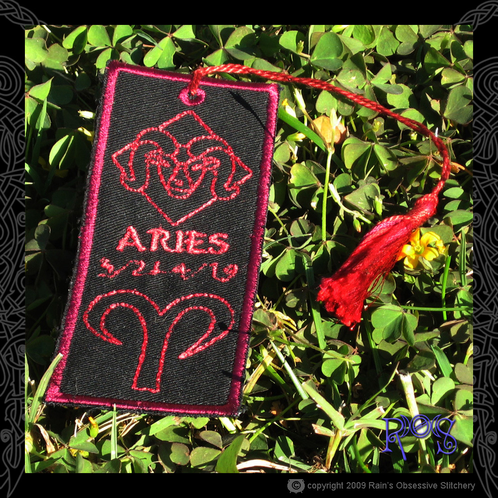 bookmark-aries-blk.jpg