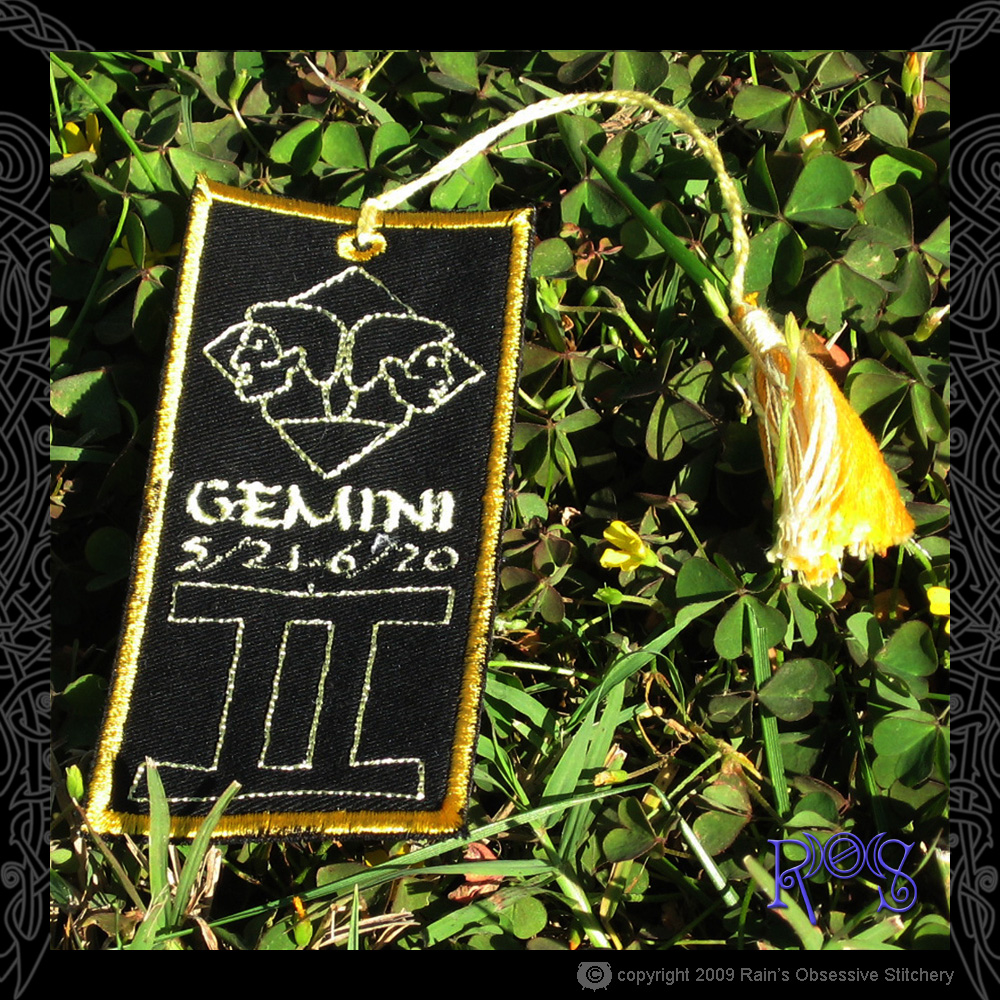 bookmark-gemini-blk.jpg