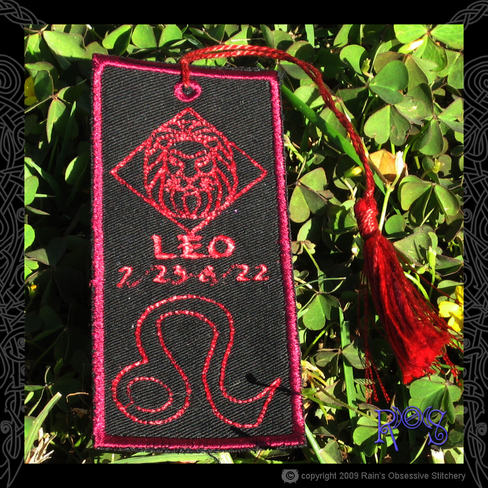 bookmark-leo-blk.jpg