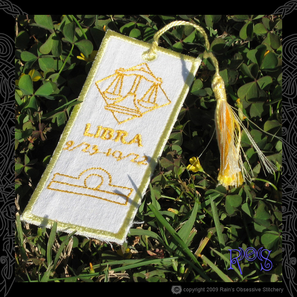 bookmark-libra-wht.jpg