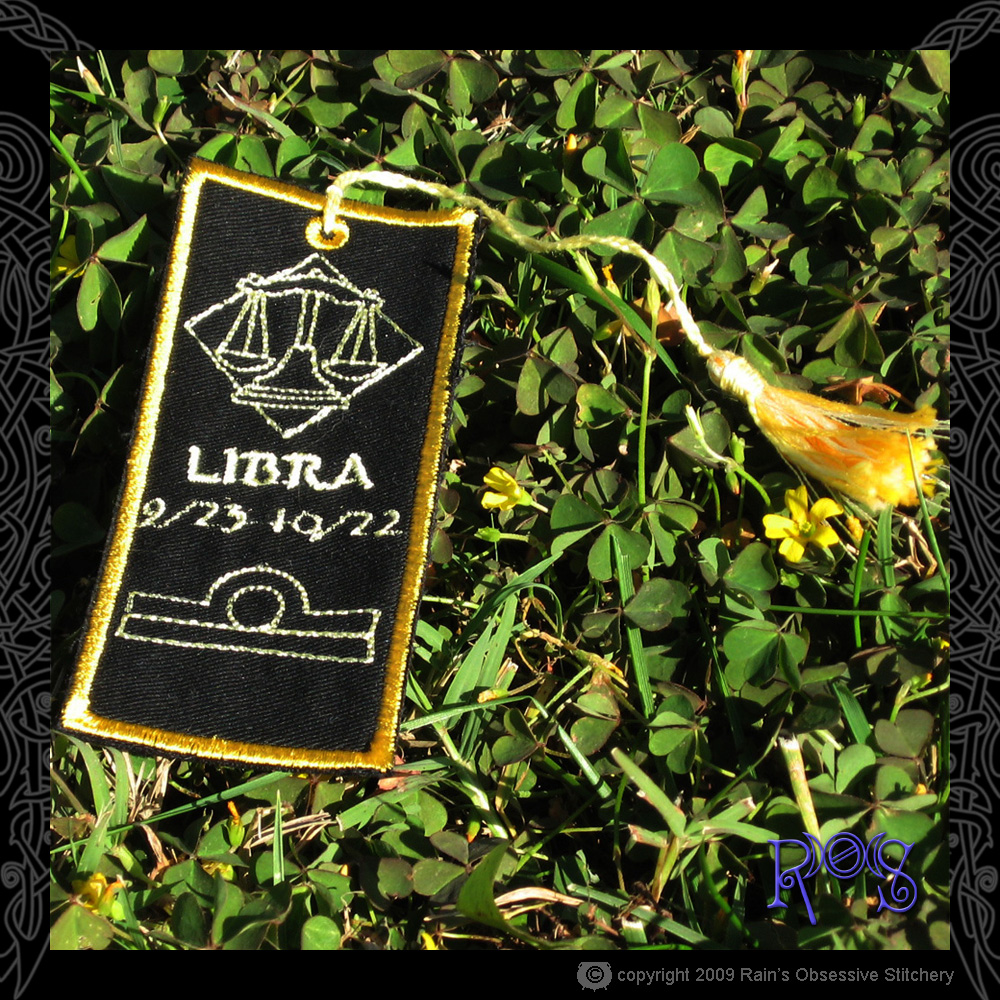 bookmark-libra-blk.jpg