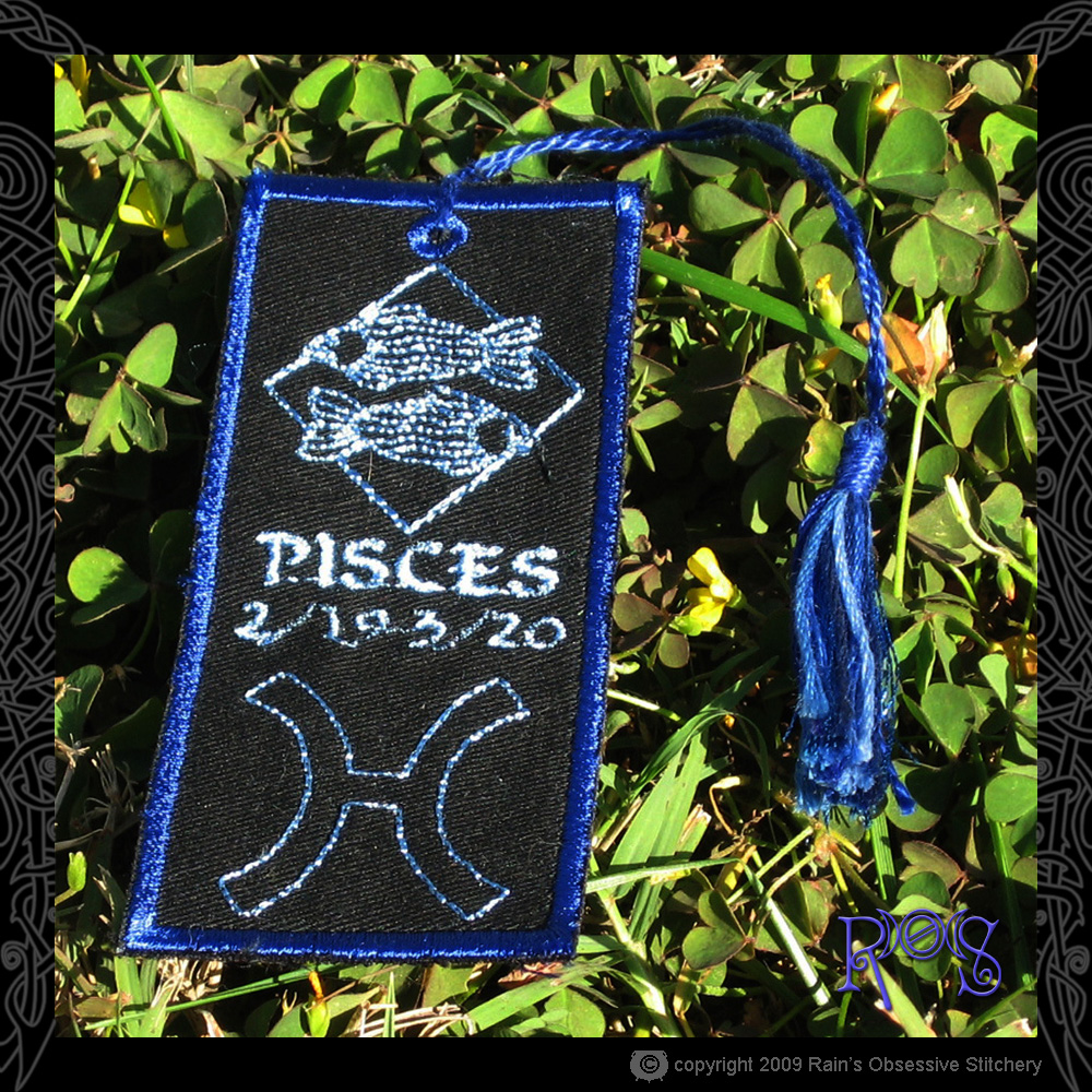 bookmark-pisces-blk.jpg
