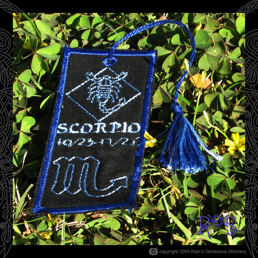bookmark-scorpio-blk.jpg