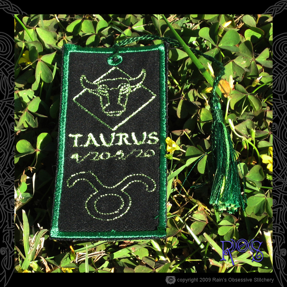 bookmark-taurus-blk.jpg