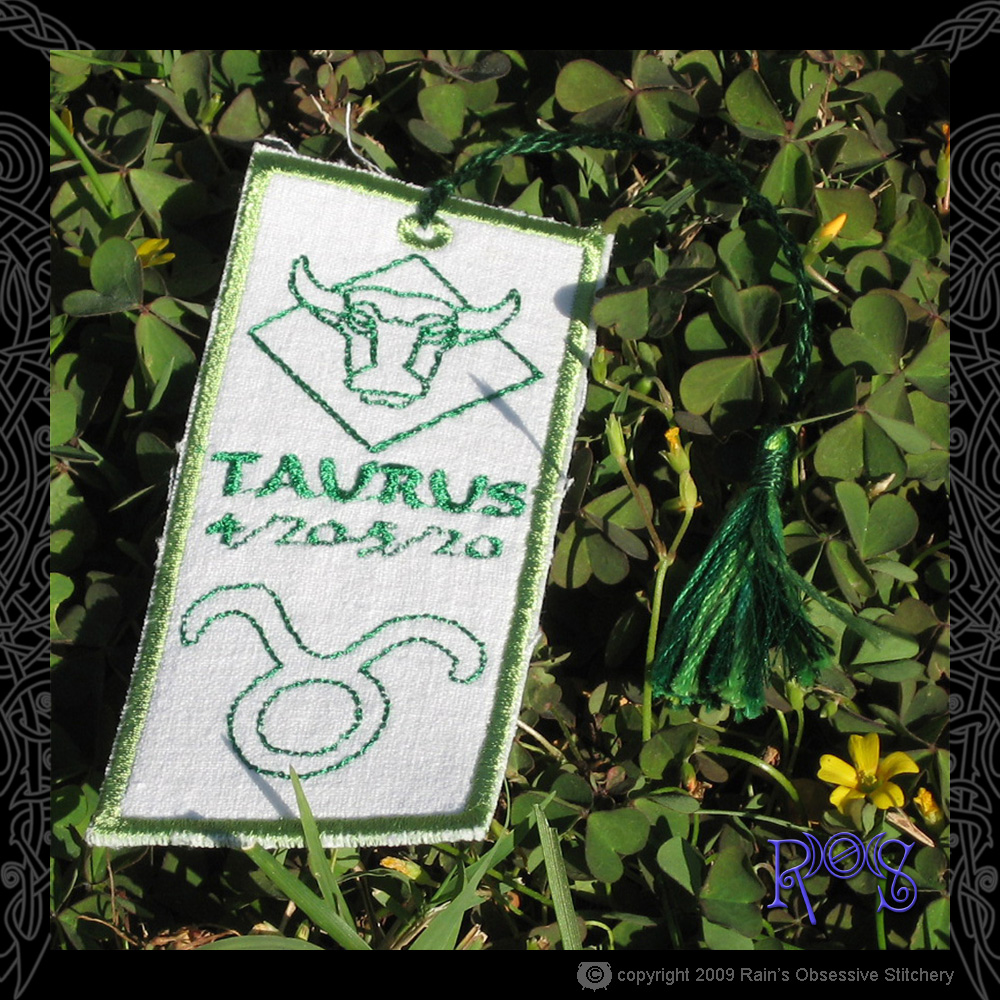 bookmark-taurus-wht.jpg