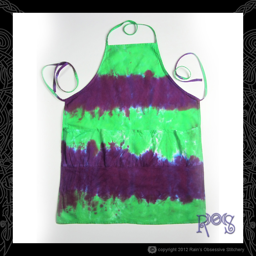 apron-med-green-purple-stripe.JPG