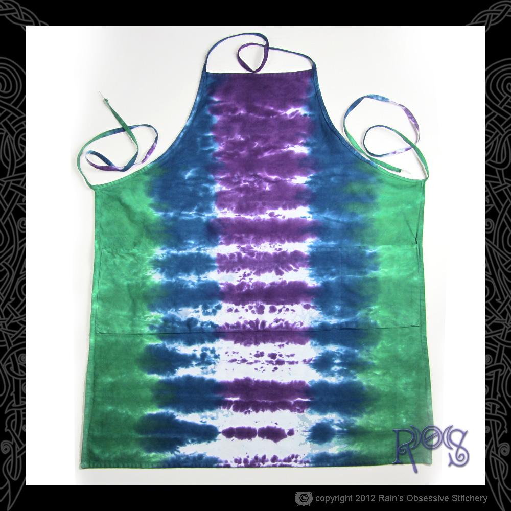apron-lg-jewel-stripe.JPG