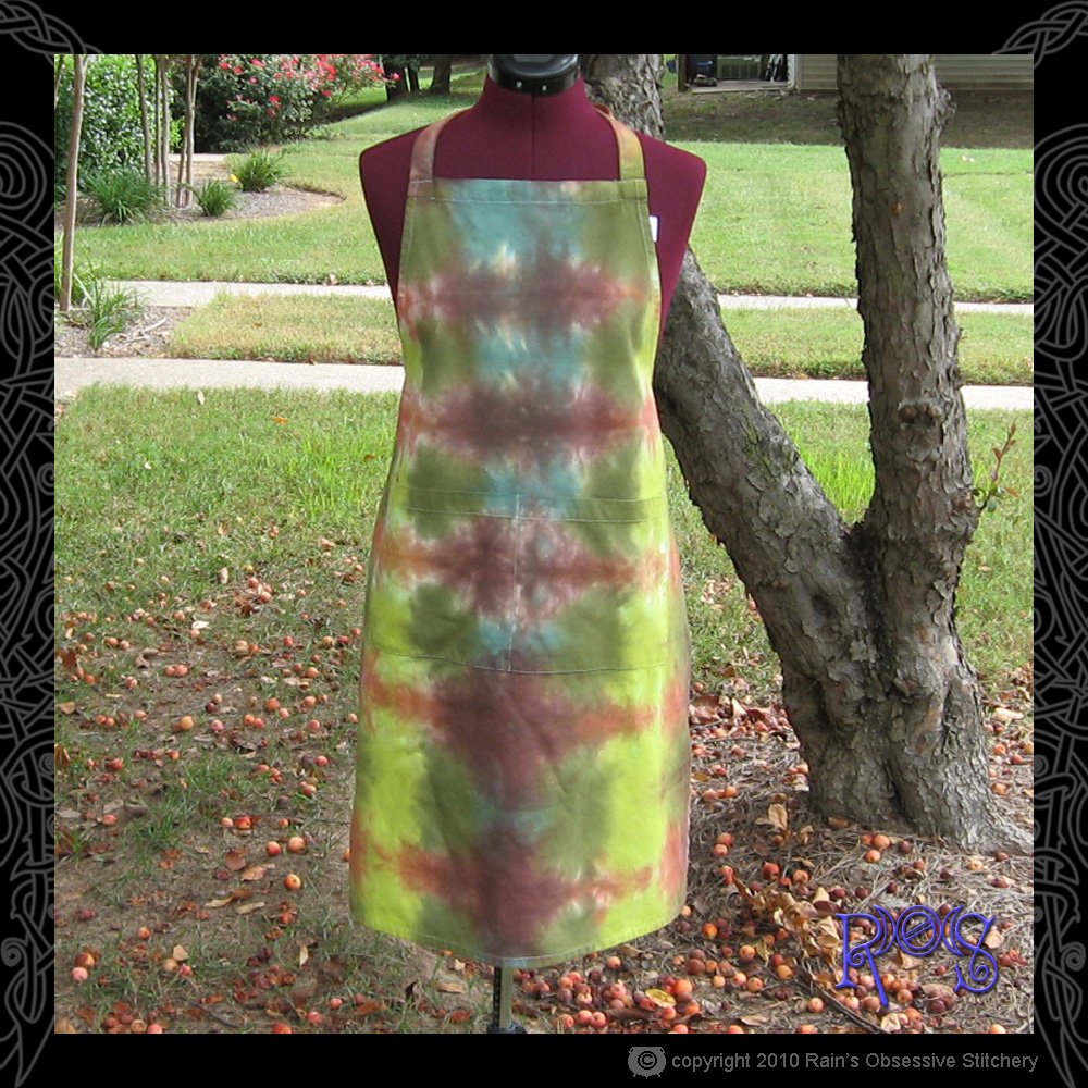 apron-tie-dye-autumn-4.jpg