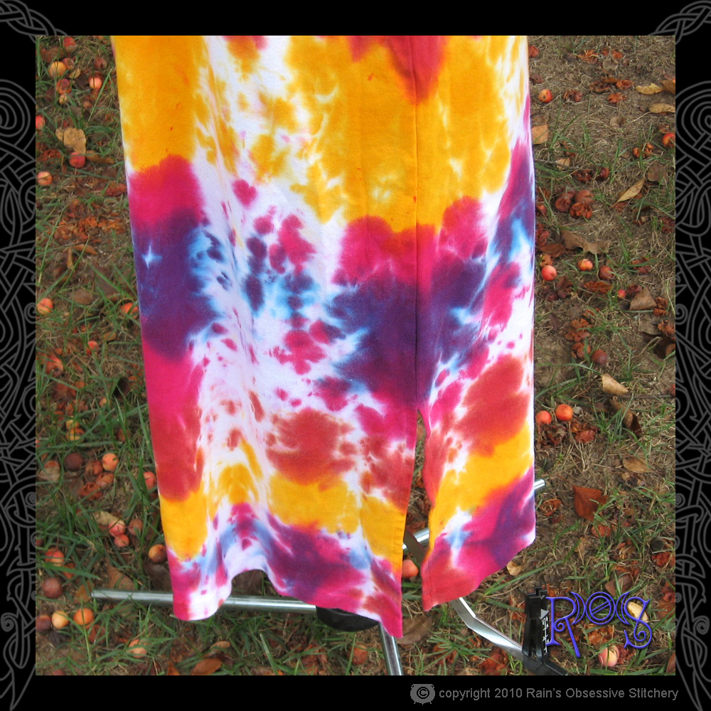 dress-tie-dye-red-orange-purple-4.jpg