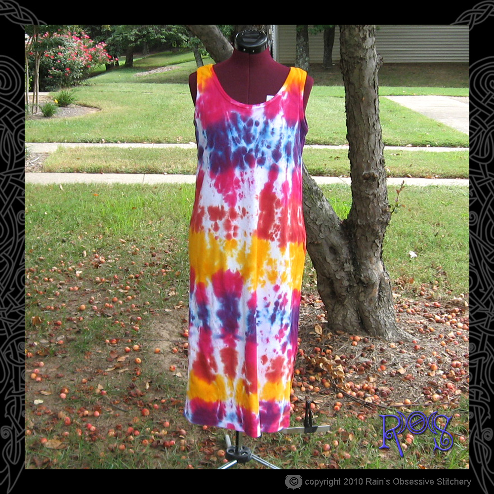 dress-tie-dye-red-orange-purple-6.jpg