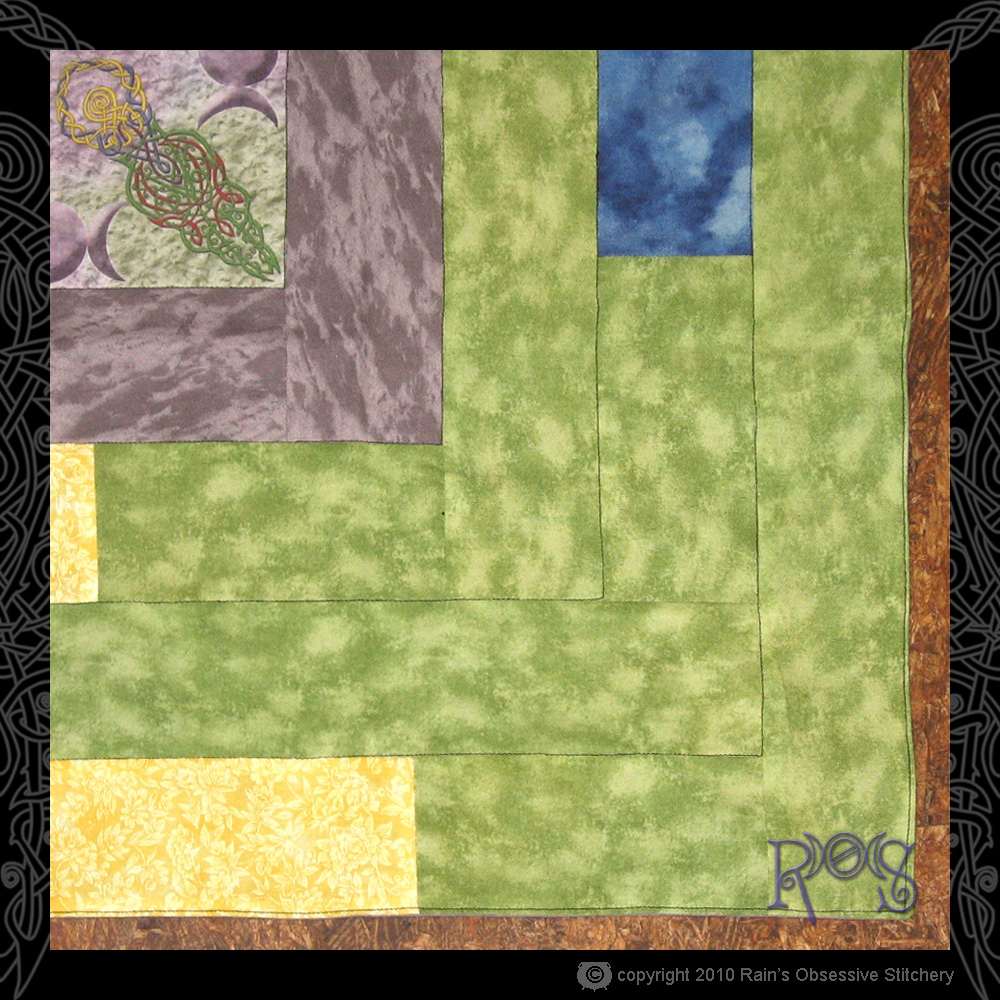 ac-patchwork-goddess-corner-1.jpg