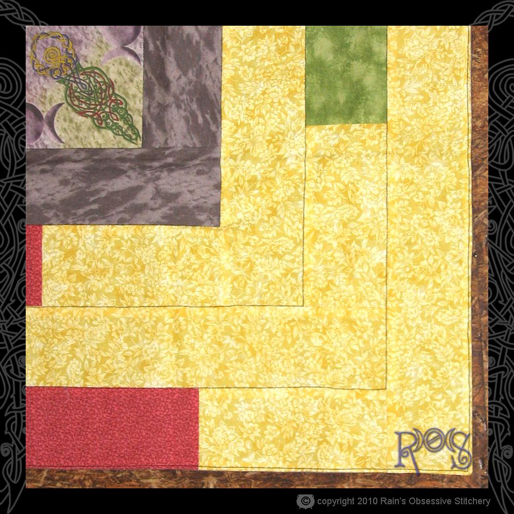 ac-patchwork-goddess-corner-2.jpg