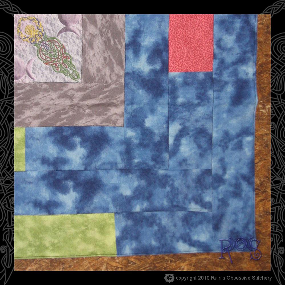 ac-patchwork-goddess-corner-4.jpg