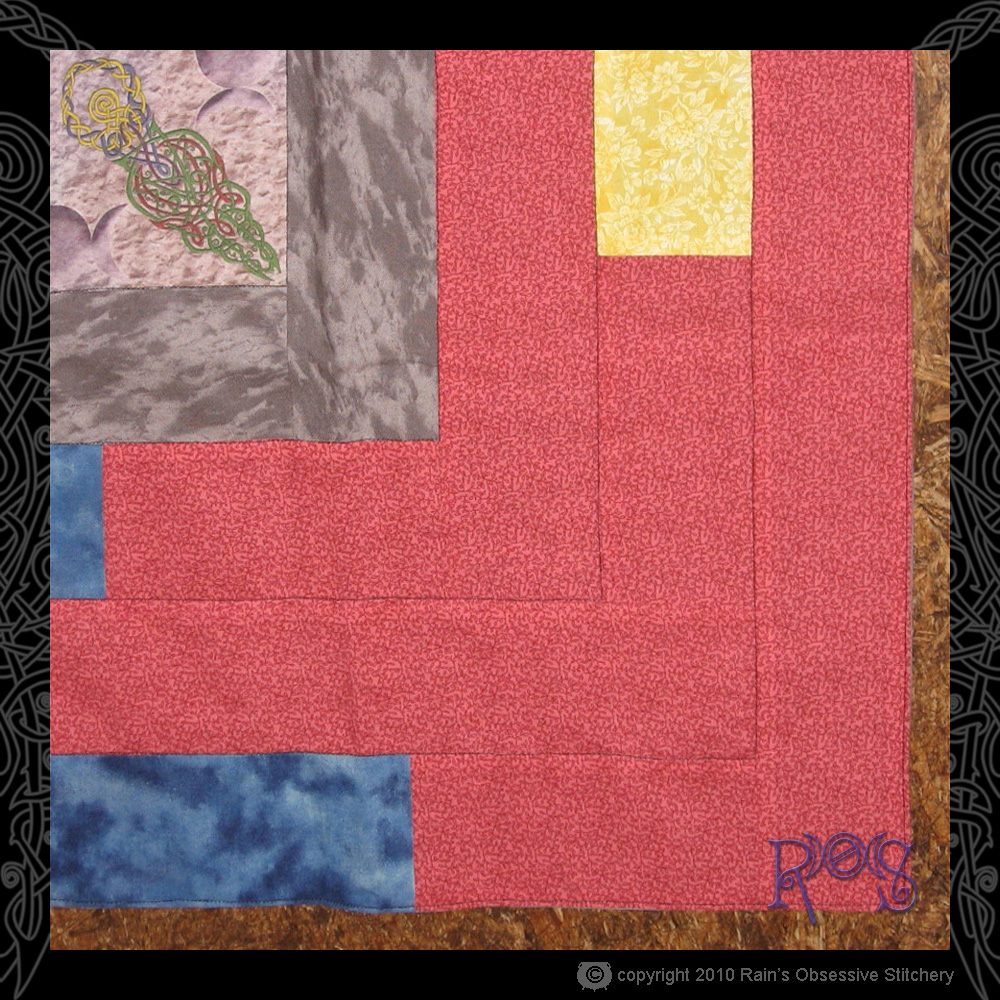 ac-patchwork-goddess-corner-3.jpg