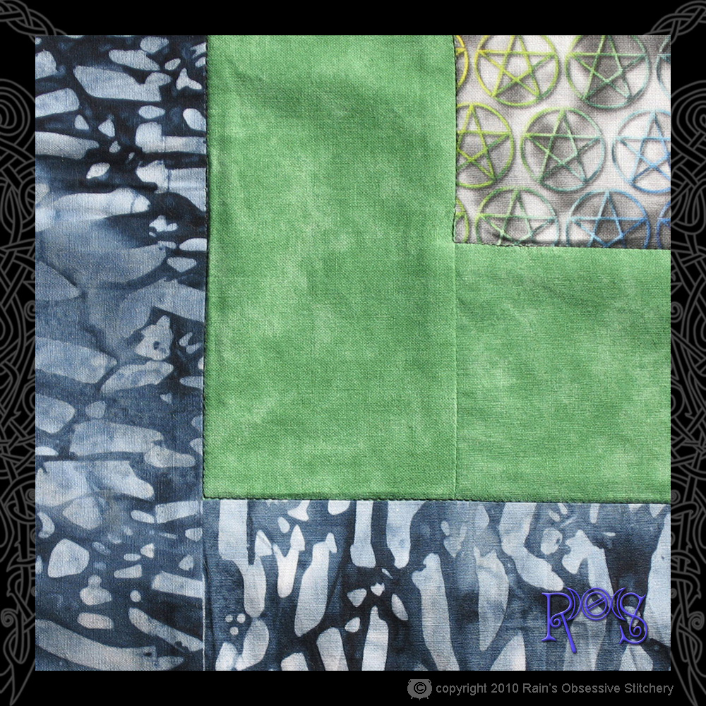 ac-patchwork-pentacle-corner-3.jpg