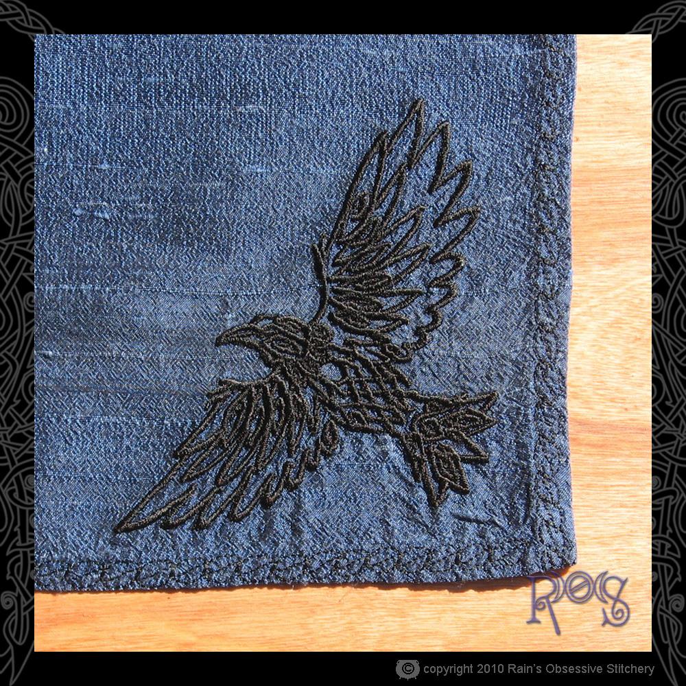 ac-raven-oak-corner1.jpg