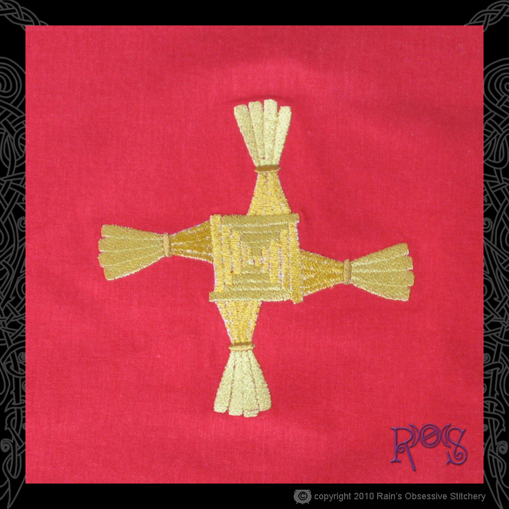 altar-cloth-brigid-center.jpg