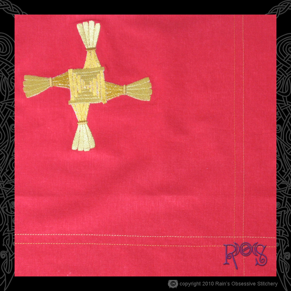 altar-cloth-brigid-center-1.jpg