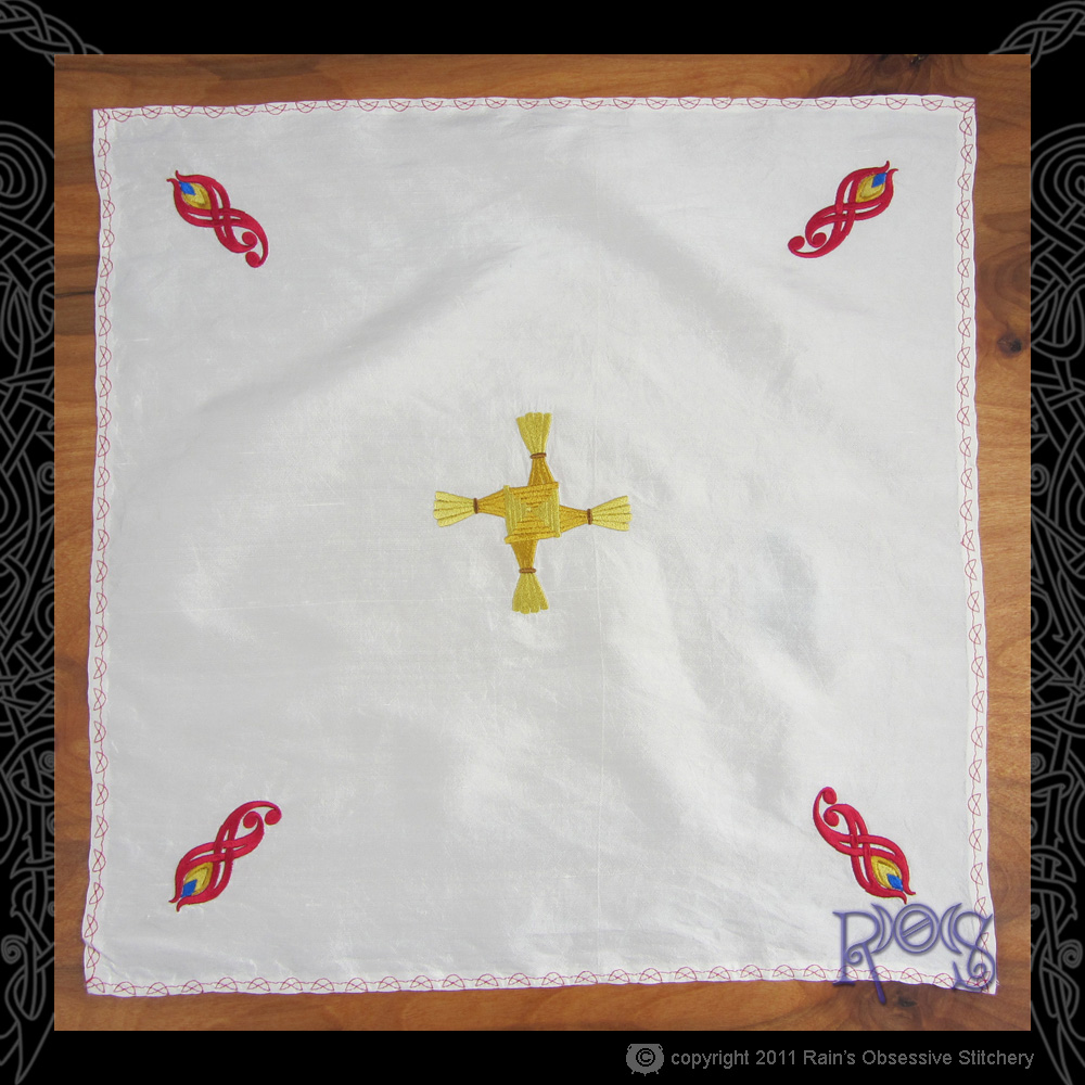 altar-cloth-Imbolc2-full.jpg