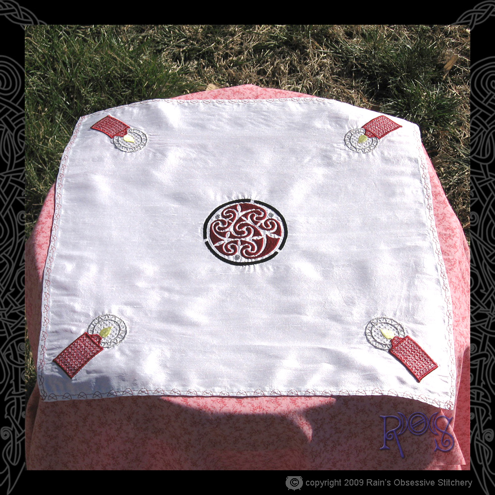altar-cloth-imbolc-2.jpg