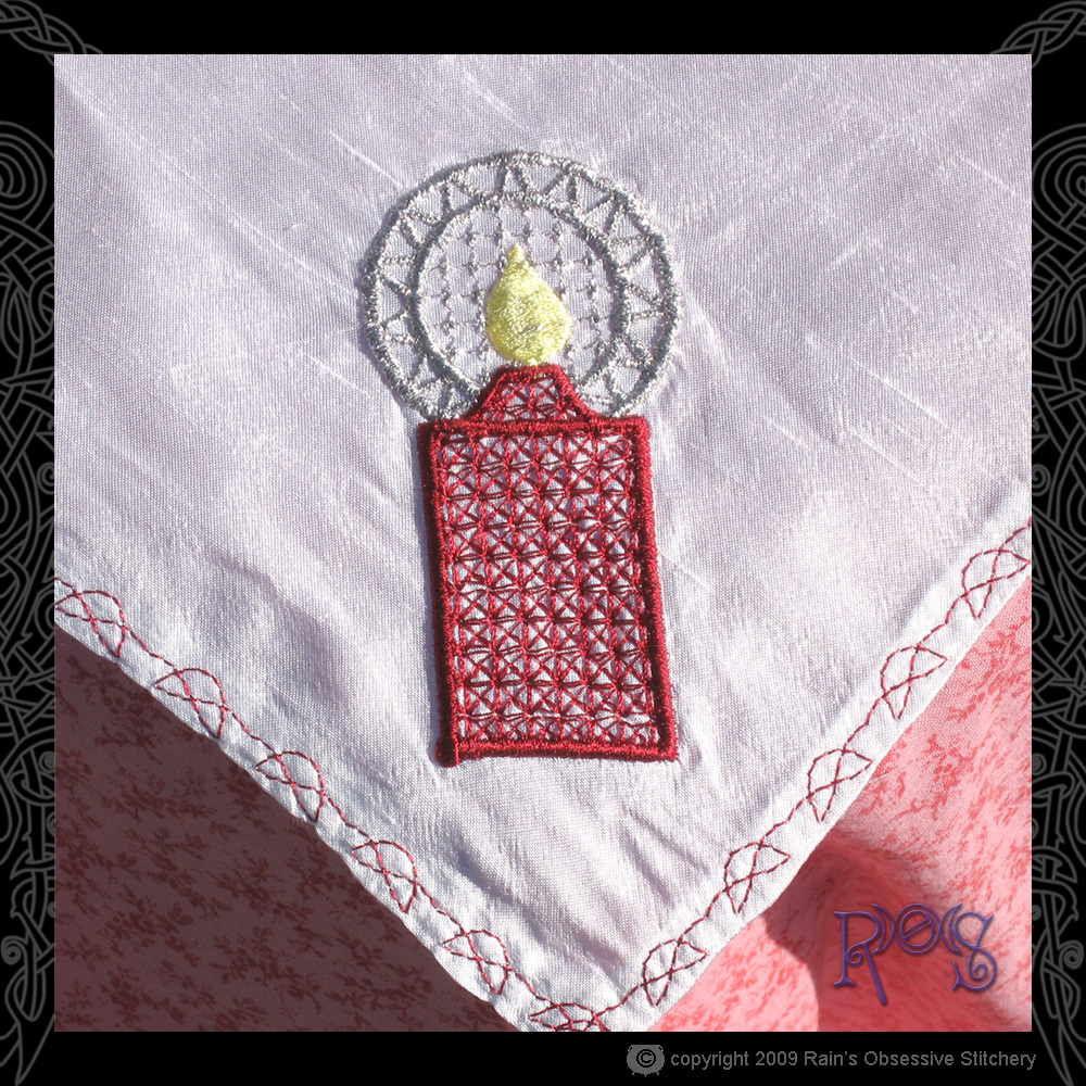altar-cloth-imbolc-3.jpg