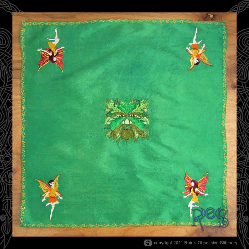 altar-cloth-Litha2-full.jpg