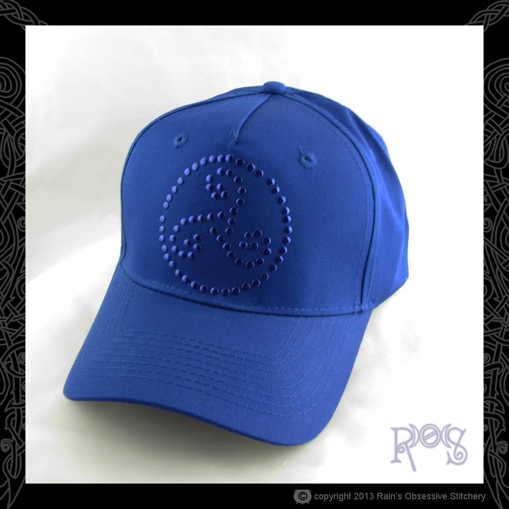 Cap-Royal-Nailhead-Triskel-Sapphire.JPG