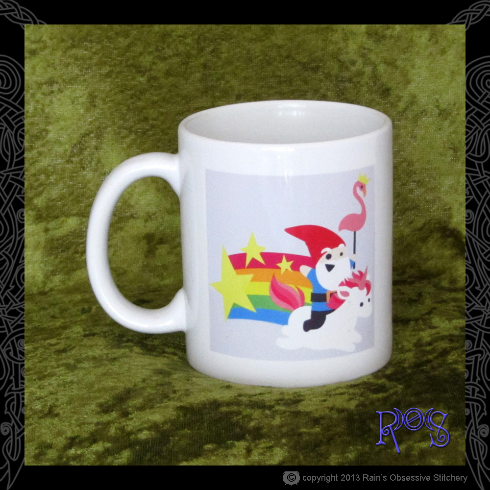 Mug-Gnome-Unicorn.JPG