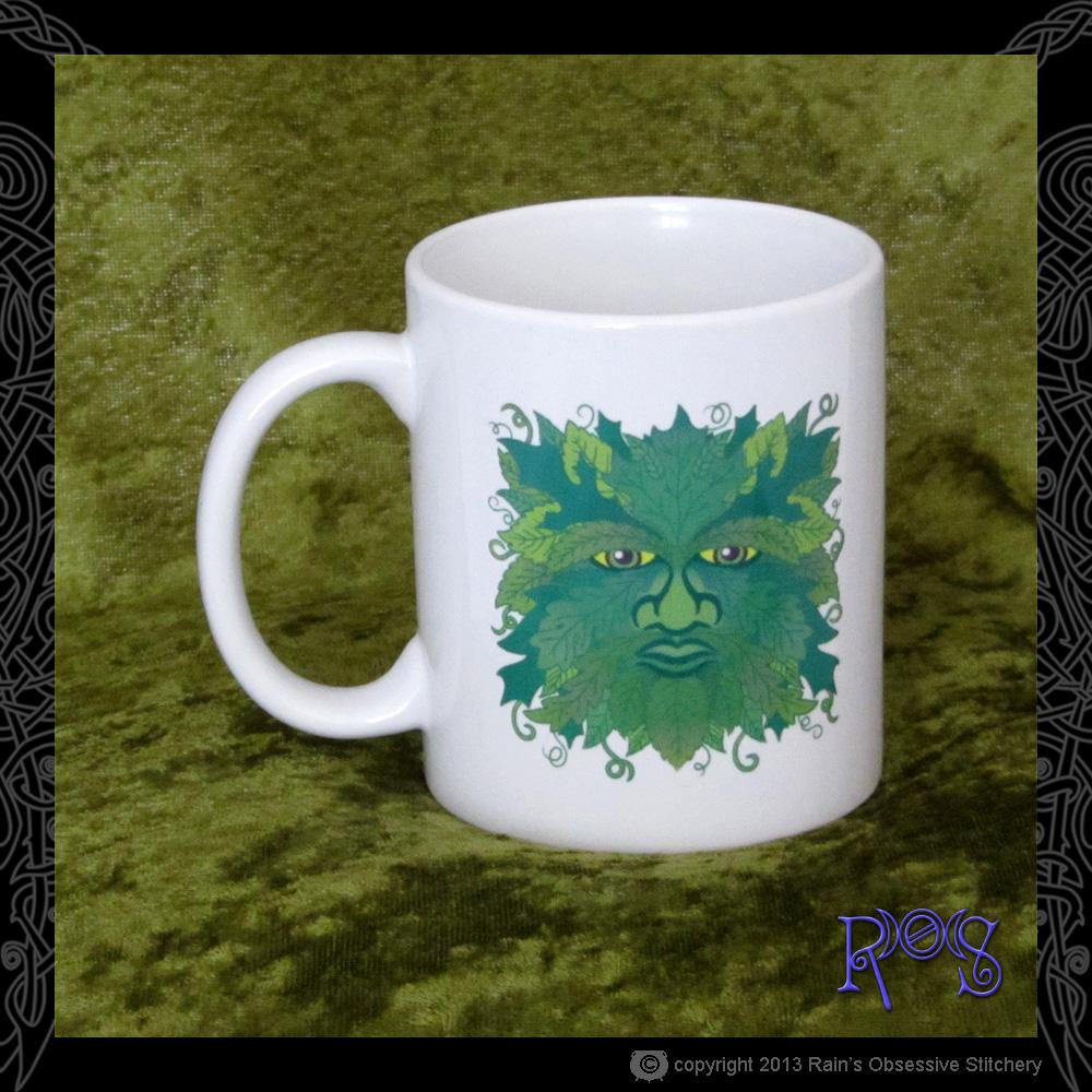 Mug-Green-Man.JPG