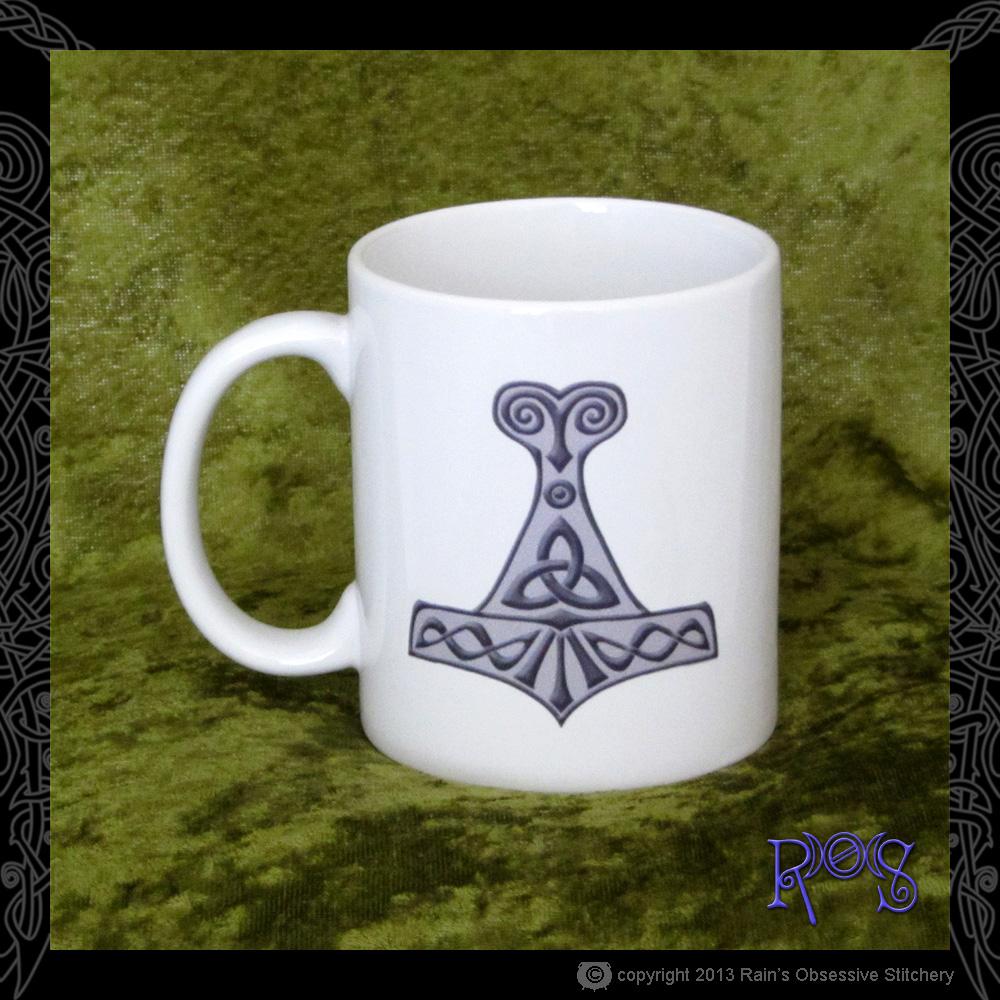 Mug-Thor's-Hammer.JPG