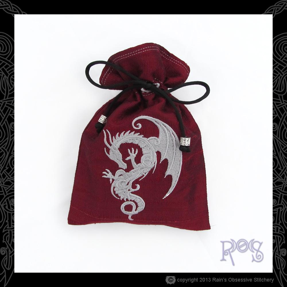 tarot-bag-dk-red-BP-dragon.JPG