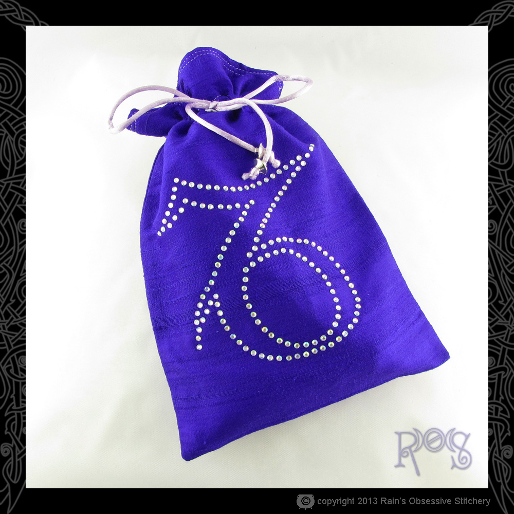 Tarot-Bag-Lg-Purple-Crystal-Capricorn-AB-Crystal.JPG