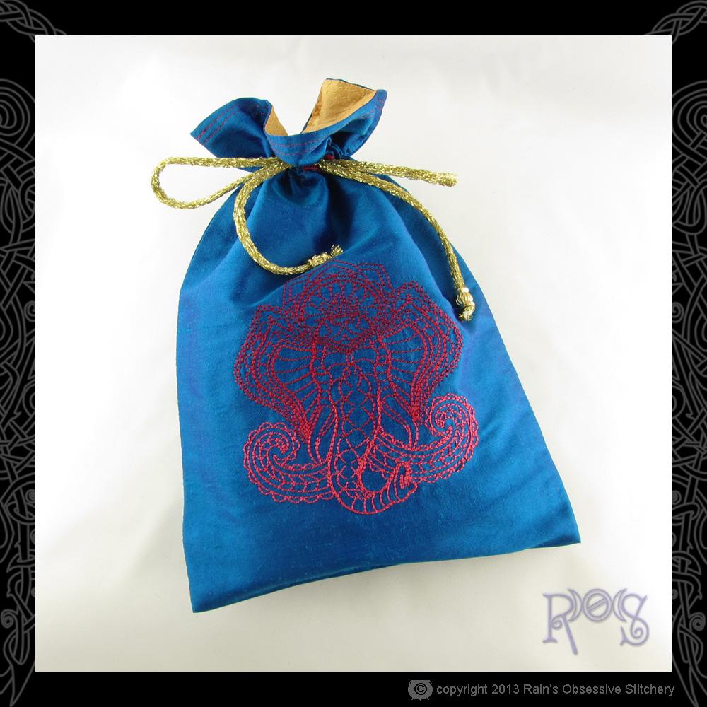 Tarot-Bag-Turquoise-Ganesh.JPG