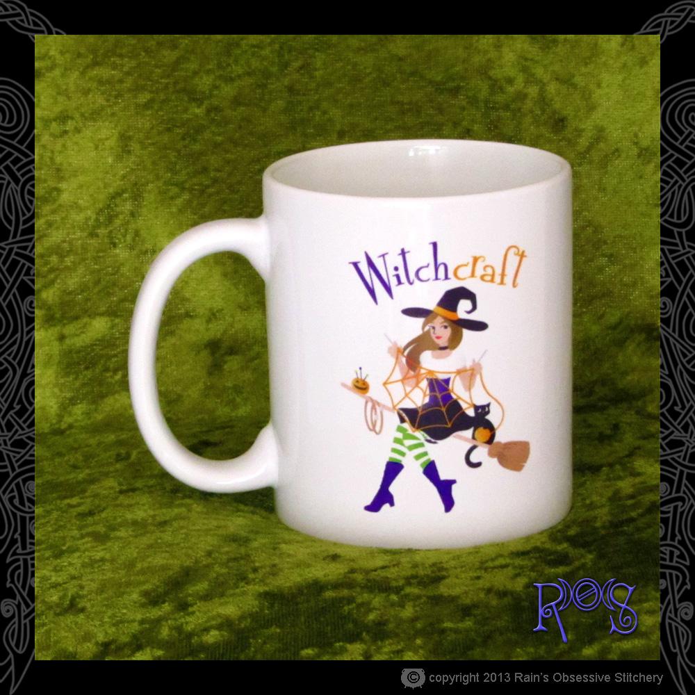 Mug-WitchCraft.JPG