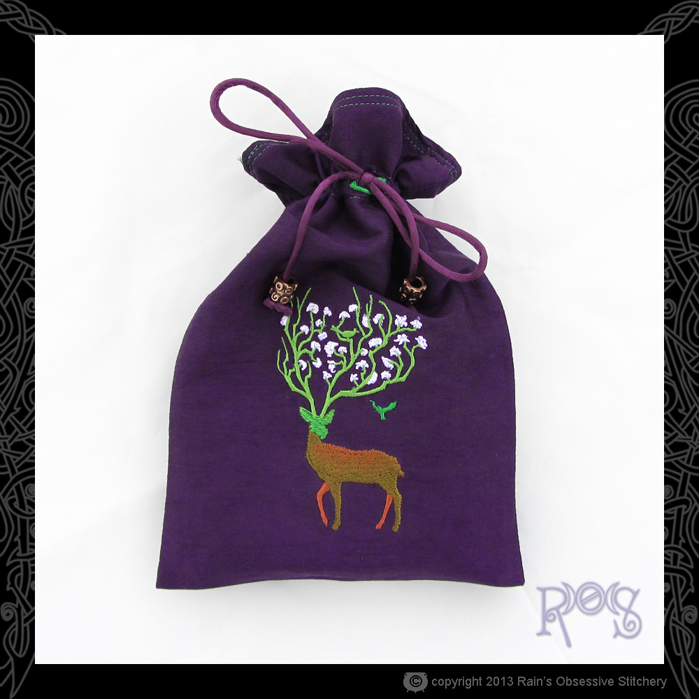 Tarot-Bag-Lg-Brown-Stag-Tree.JPG