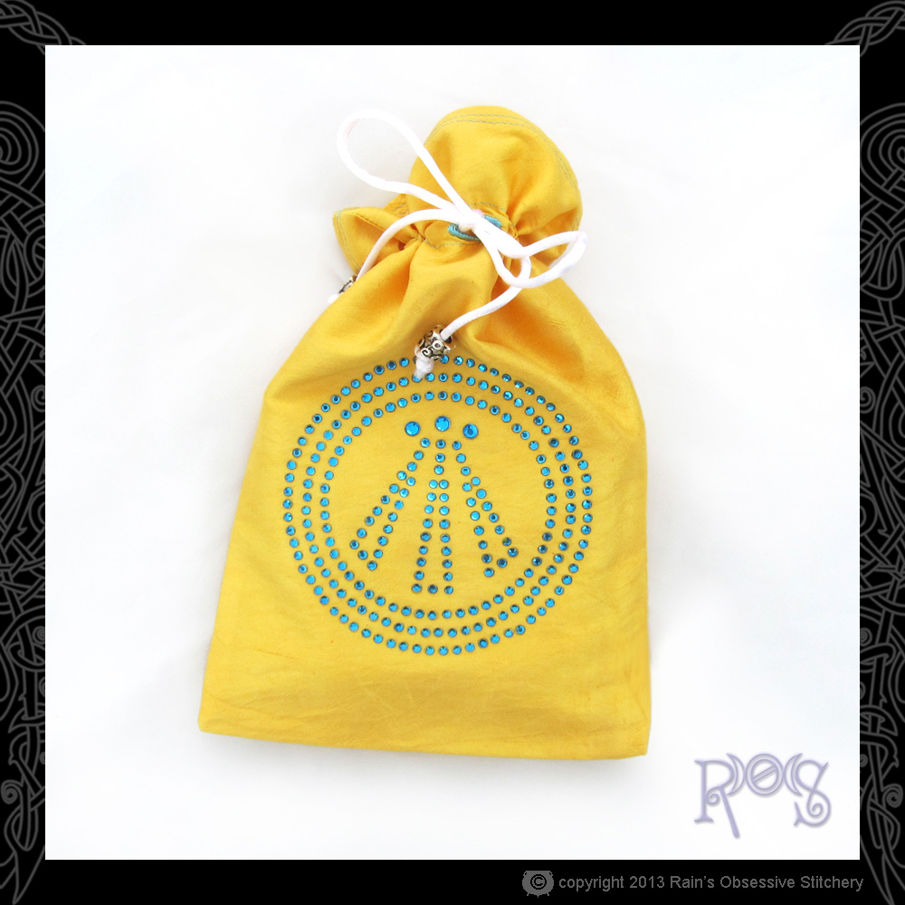 Tarot-Bag-Lg-Gold-Crystal-Awen-Capri-Blue.JPG