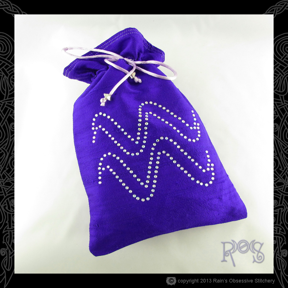 Tarot-Bag-Lg-Purple-Crystal-Aquarius-AB-Crystal.JPG