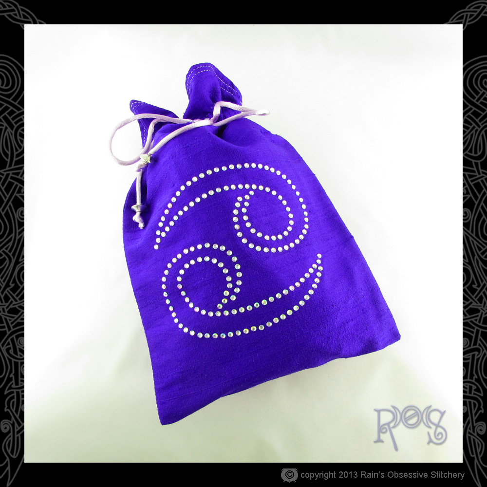 Tarot-Bag-Lg-Purple-Crystal-Cancer-AB-Crystal.JPG