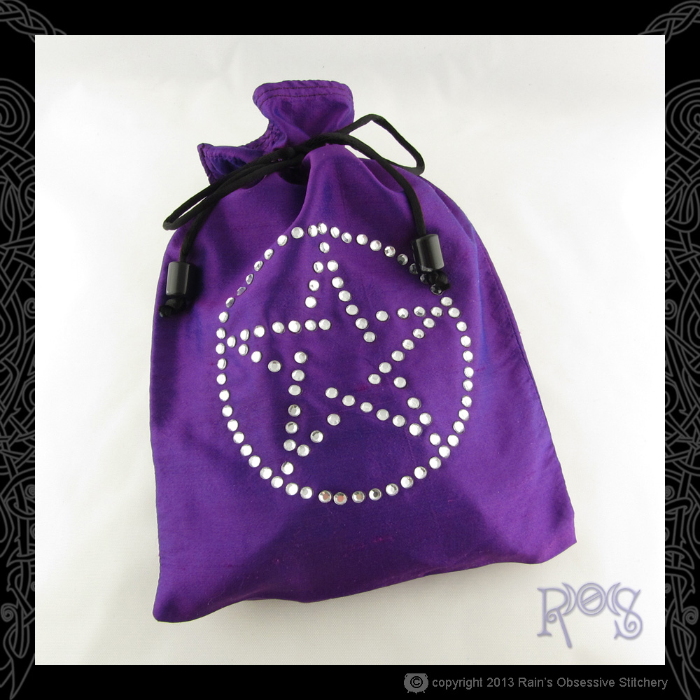 Tarot-Bag-Lg-Purple-Crystal-Pentacle-Crystal.JPG
