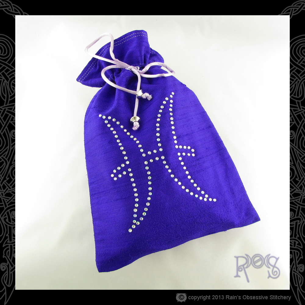 Tarot-Bag-Lg-Purple-Crystal-Pisces-AB-Crystal.JPG