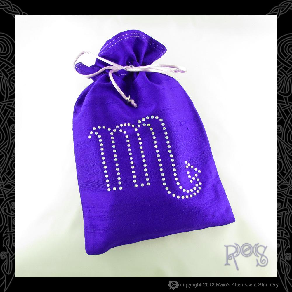 Tarot-Bag-Lg-Purple-Crystal-Scorpio-AB-Crystal.JPG