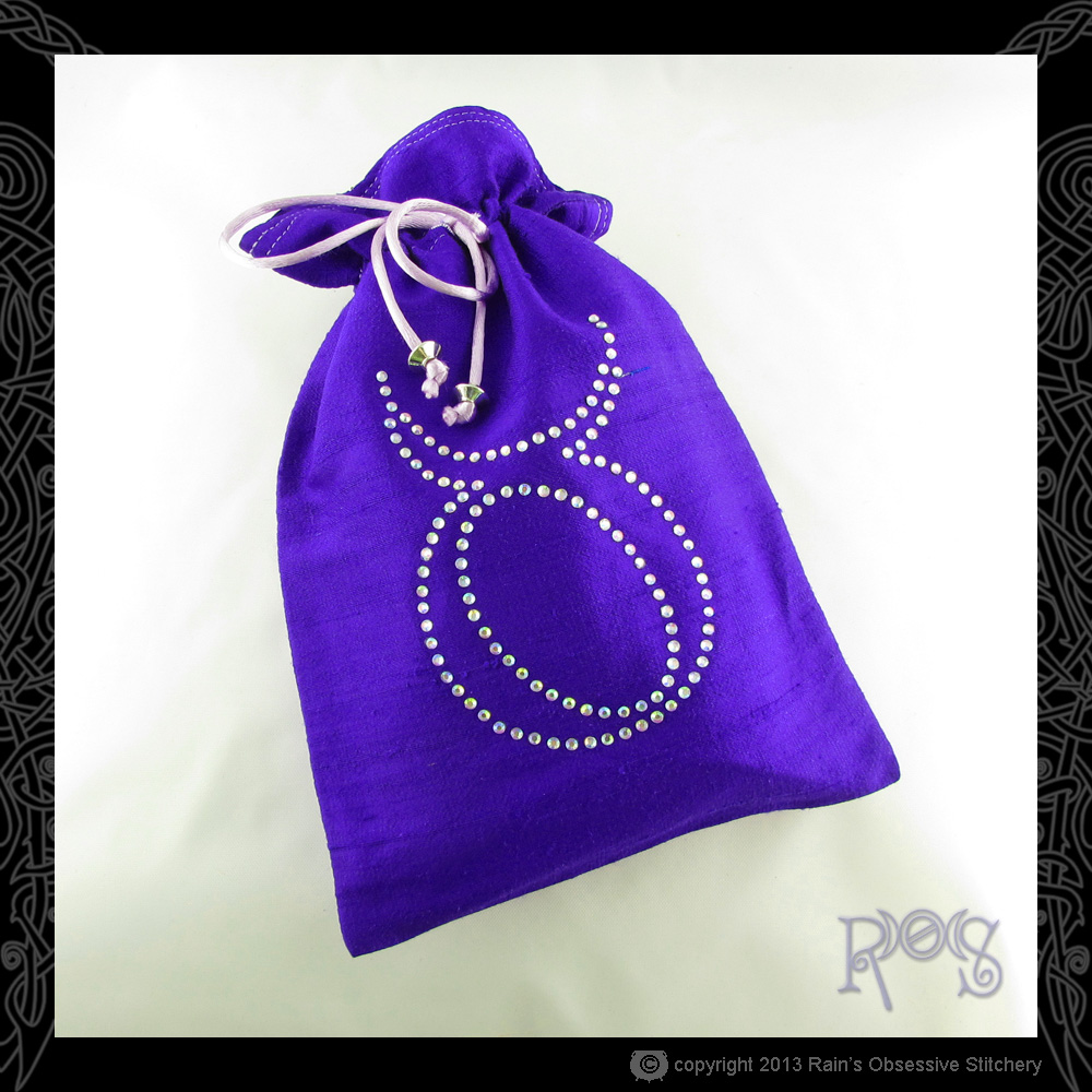 Tarot-Bag-Lg-Purple-Crystal-Taurus-AB-Crystal.JPG