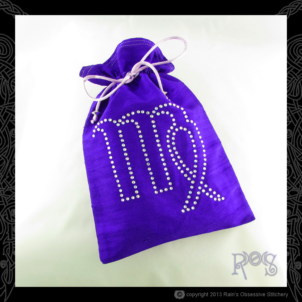 Tarot-Bag-Lg-Purple-Crystal-Virgo-AB-Crystal.JPG
