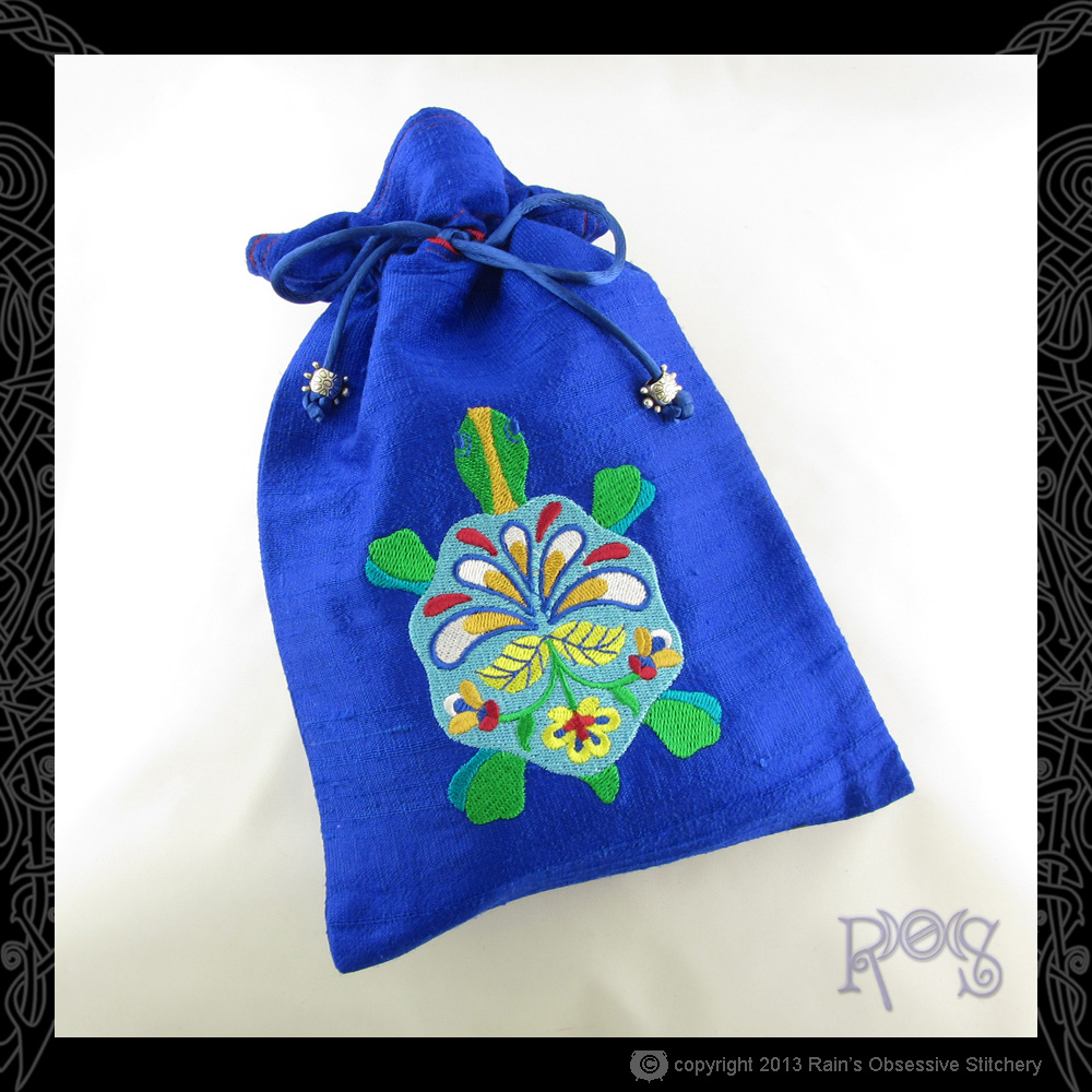 Tarot-Bag-Lg-Royal-Tortuga.JPG