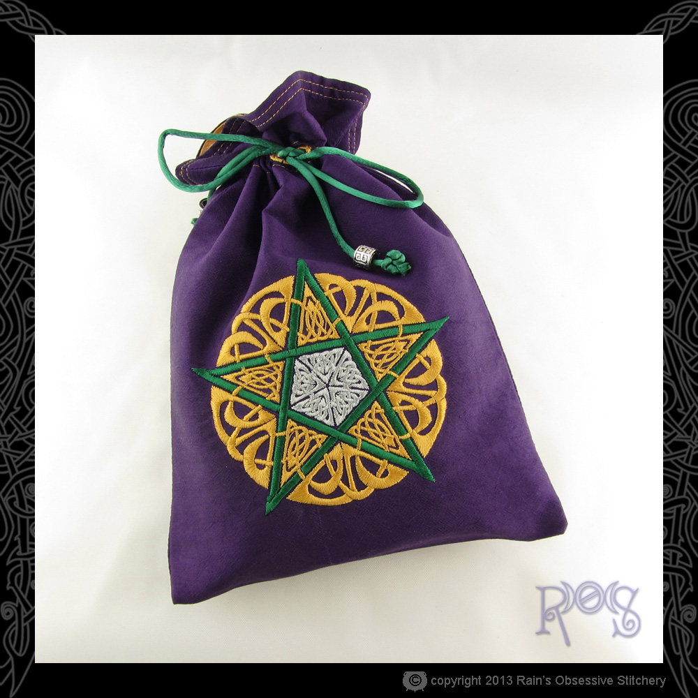 Tarot-Bag-Purple-Knotwork-Pentacle.JPG