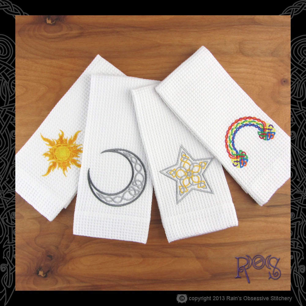 Towel-Set-WW-Celtic-Sky.JPG