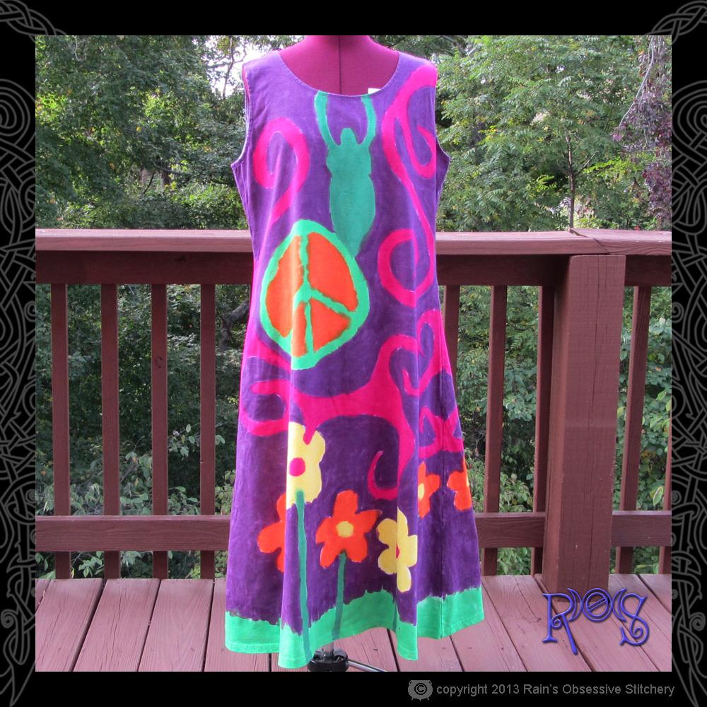 dress-cheryl-1.JPG