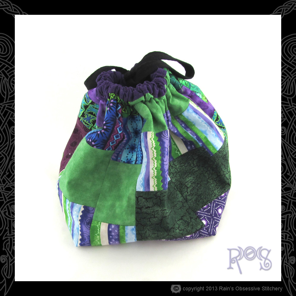 project-bag-green-purple-patch-1-back.jpg