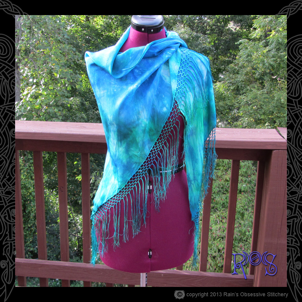 shawl-atlantis-3.JPG